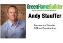 2015's New Technologies Assisting Custom Homebuilders
