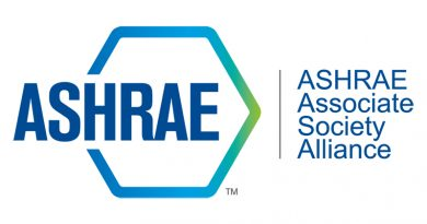 New Research from ASHRAE Outlines Measures to Reach Toward Net Zero Energy