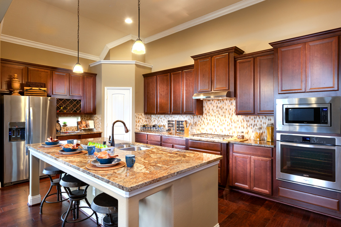Community Profile King Crossing By Beazer Homes In Katy Texas