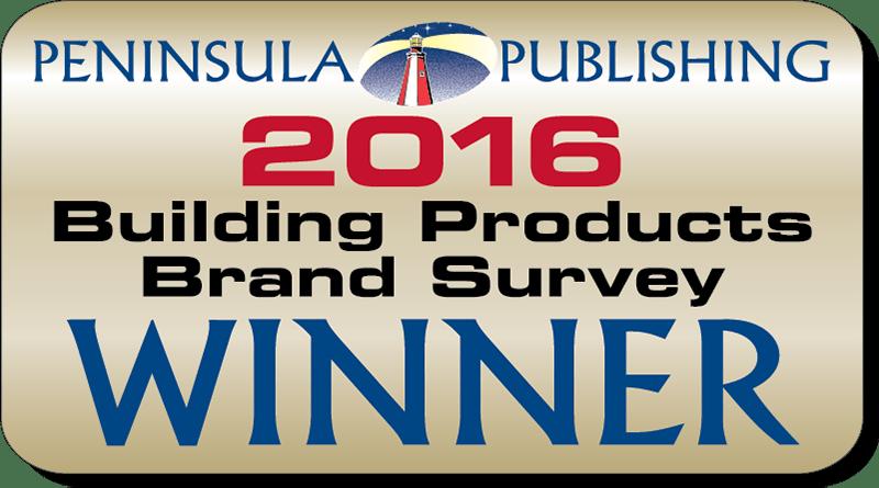 brand preference survey