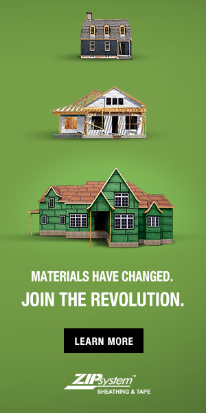 Green Home Builder green home builder - america's premier green homebuilder resource