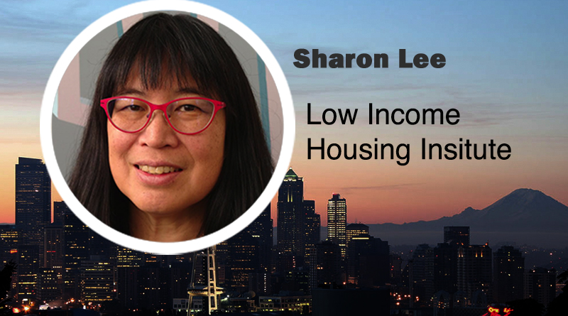 The Ghb Interview Sharon Lee Executive Director Of The Lihi